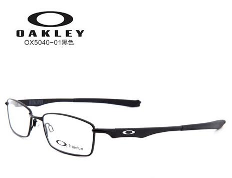 Oakley_成都配眼镜